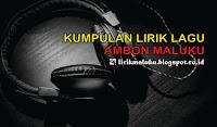 About Lirik Maluku