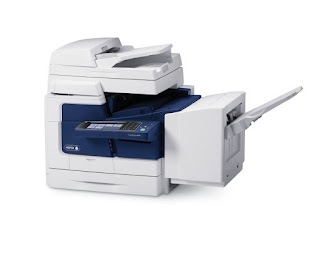 Download Printer Driver Xerox ColorQube 8900