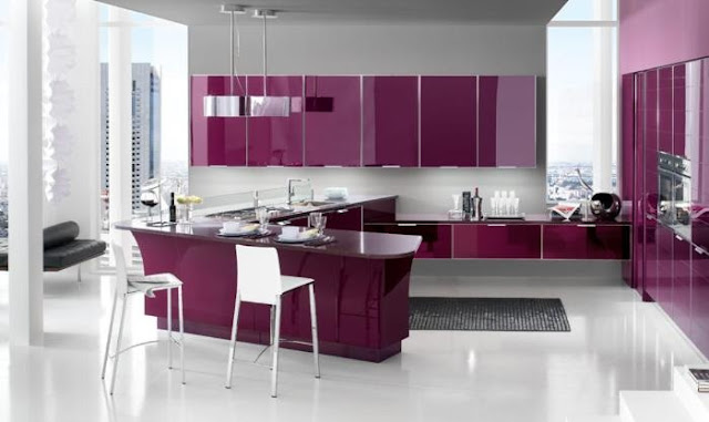 nagercoil modular kitchen
