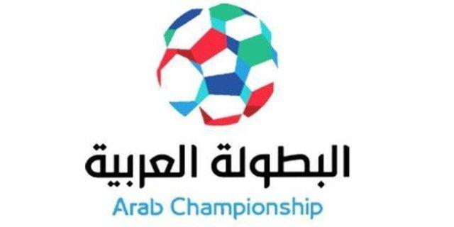 أهلي جدة السعودي والمحرق البحريني بث مباشر