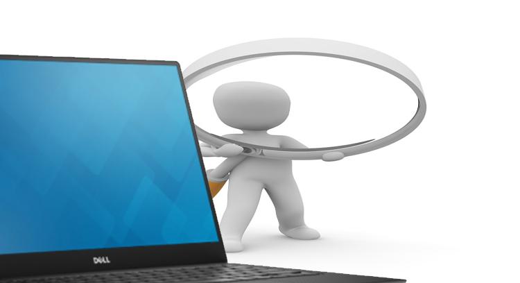 10 cara sukses mengatasi laptop lemot