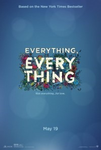 Everything Everything Movie