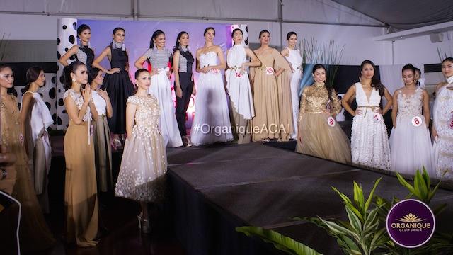 Miss World Philippines 2016