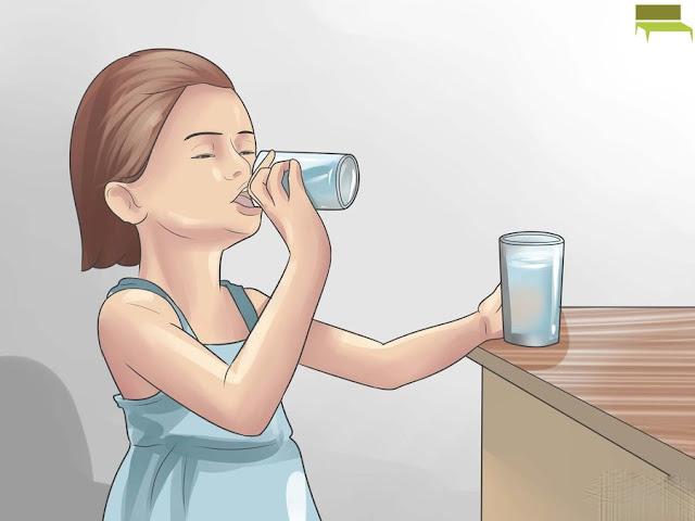 اعراض-مرض-السكر-عند-الأطفال
