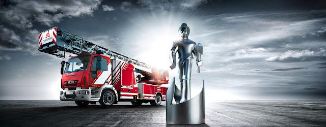 premio-vigili-del-fuoco