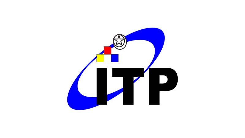 Lowongan Kerja Dosen Institut Teknologi Padang (ITP)