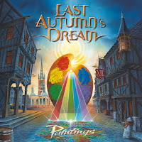 http://rock-and-metal-4-you.blogspot.de/2015/12/cd-review-last-autumns-dream-paintings.html