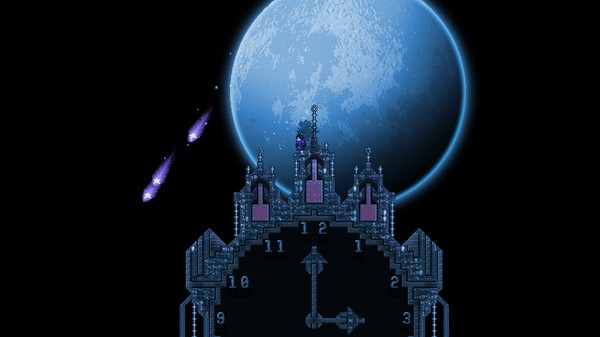 Terraria PC Game