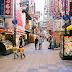 Poradnik. Wyjazd do Japonii - co trzeba wiedzieć?
