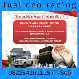 082254161115 T Sel Jual Eco Racing Kaskus Jual Eco Racing Kota