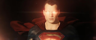 Batman vs Superman Dawn of Justice 2016 screenshots