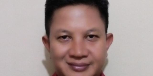 TERCYDUK!! Pendiri dan Pemilik Situs Lelang Perawan