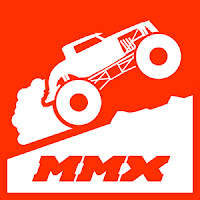 MMX Hill Climb Apk Download Mod+Hack