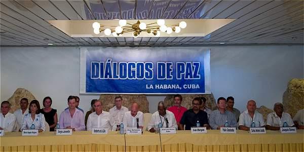 www.libertadypensamiento.com600x300