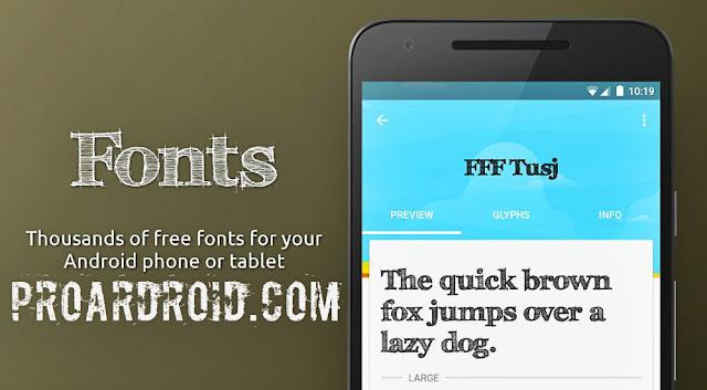 تطبيق FontFix v4.4.6.0 لتغيير النظام 5ahdsn_mini.jpg