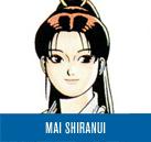 http://kofuniverse.blogspot.mx/2010/07/mai-shiranui.html