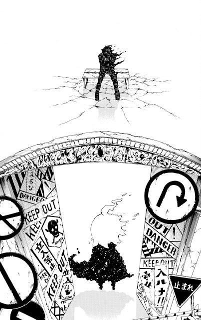 Critique Manga, Dolly Kill Kill, Manga, Pika Édition, Yukiaki Kurando, Yusuke Nomura,
