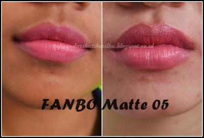 fanbo-matte-05
