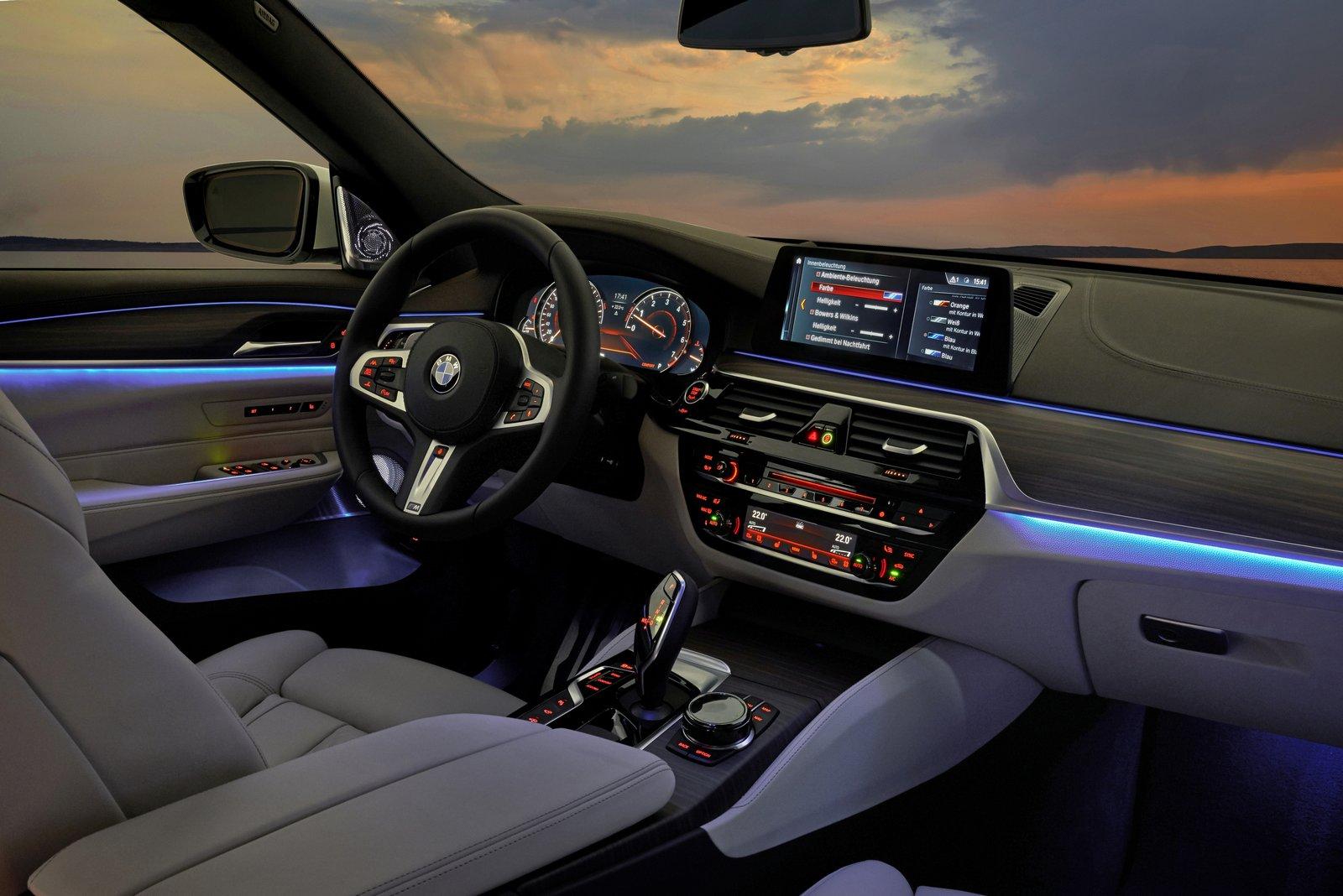 BMW-6-Series-GT-82