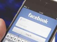 Cara Agar Tidak Tampak Online saat Membuka Facebook