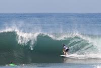 15 Nathan Webster Komune Bali Pro keramas foto WSL Tim Hain