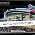 Wanda Metropolitano: novo palco para o Dérbi de Madrid