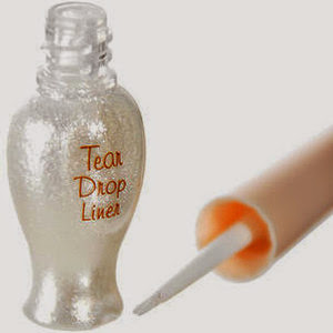 Tear Drop Liner Etude House