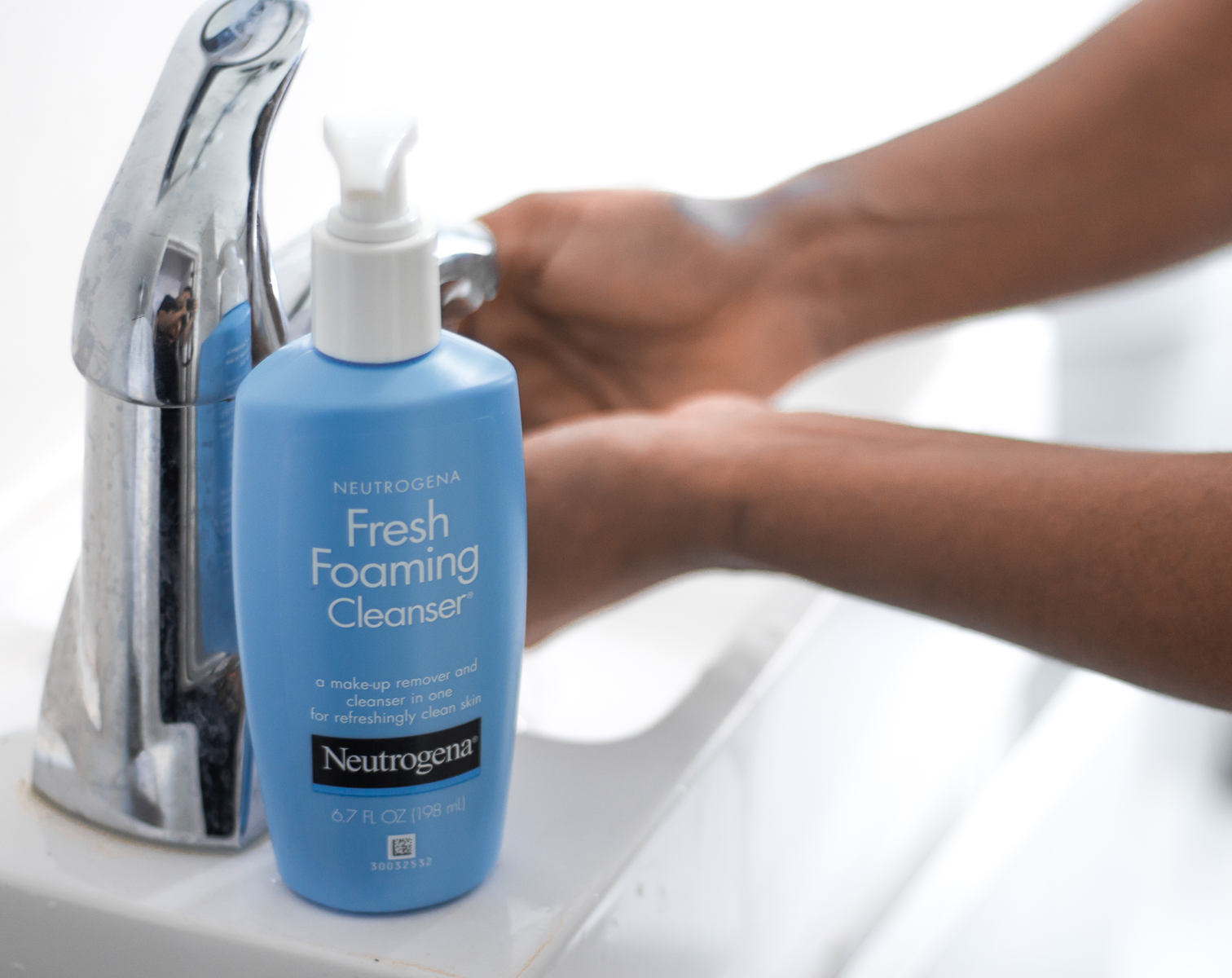 neutrogena-cleanser-review
