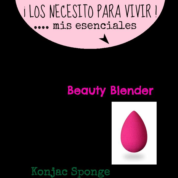 5_productos_sin _os_que_no_puedo_vivir_beauty_blender_01