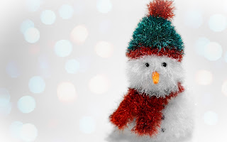 cute-tiny-baby-snowman-doll-craft-cotton-white-winter-snow-background-image.jpg