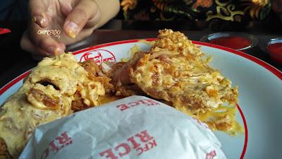 kfc,kfcsaltedeggchicken,mukbang,kfctelorasin,kfctelurasin,kfcsaltedegg,kfccheese,kfccoklat,kfcrecipes,resepayamkfc,resepayamtelorasin,resepsaltedeggchicken,saltedegg,chicken,food,review,indonesia,ayomakan,enjoyaja,ciamik,indonesianfoods,spicyfoods,wisatakuliner,kulinerpedas,makanenak,tanboykun,ayamgoreng,rasabaru,realita,ekspetasi,rasa,telorasin,reviewjujur,foodie,foodblogger,vlogger,cheese,masak,mcd,generasimicin,msg
