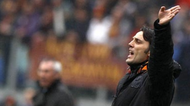 AGEN BOLA - Alasan AC Milan Masih Pertahankan Montela