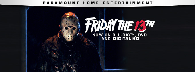 momentous year for friday the 13th fans where not only did we receive the crystal lake memories documentary but the very first 12 film blu ray box set