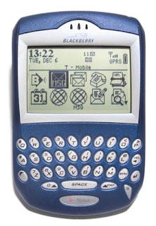 BlackBerry-6210+(tahun+2004)