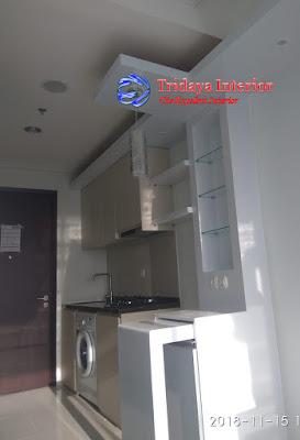 kitchen-set-apartemen-puri-mansion-terbaru