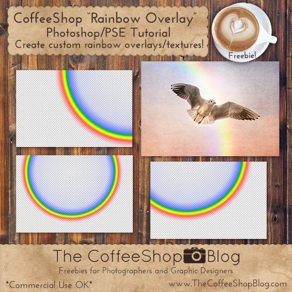 The CoffeeShop Blog: CoffeeShop