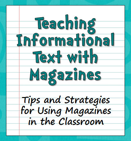 Laura Candler\'s Reading Workshop Strategies