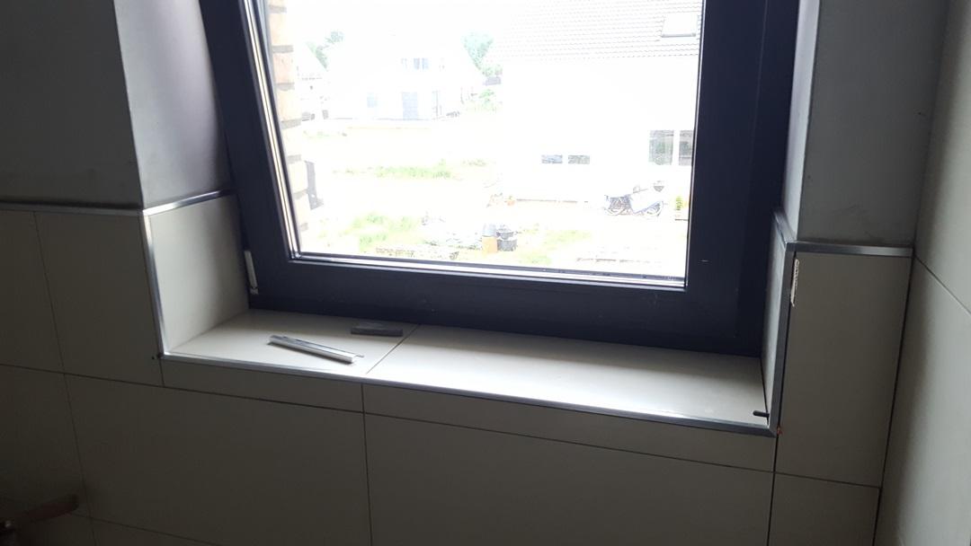 unsere stadtvilla 149 bautag fliesen wir haben eine. Black Bedroom Furniture Sets. Home Design Ideas