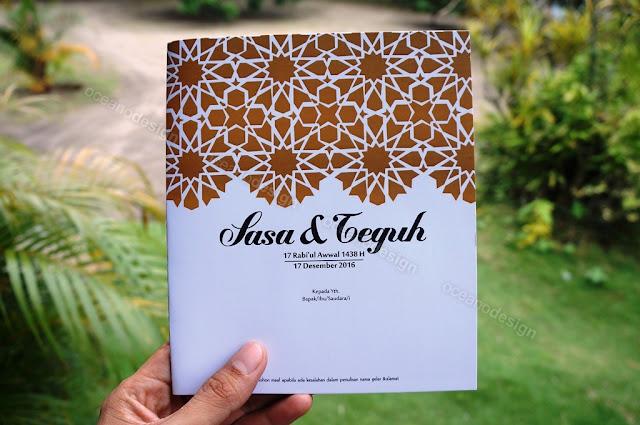 cetak undangan nikah jogja