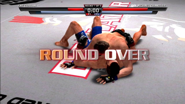 PS3 PSN GAMES FREE DOWNLOAD: Bellator MMA Onslaught US [4 21]