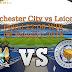 Agen Bola - N2bet.com | Manchester City vs Leicester 06-Febuary-2016