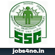jobs4NE: SSC GD Recruitment 2018: Apply for 54,953 Nos. GD Constable in Armed Police Forces (CAPFs).