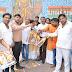 फिल्म आर्टिकल 15 के खिलाफ NGO ने किया जोरदार प्रदर्शन