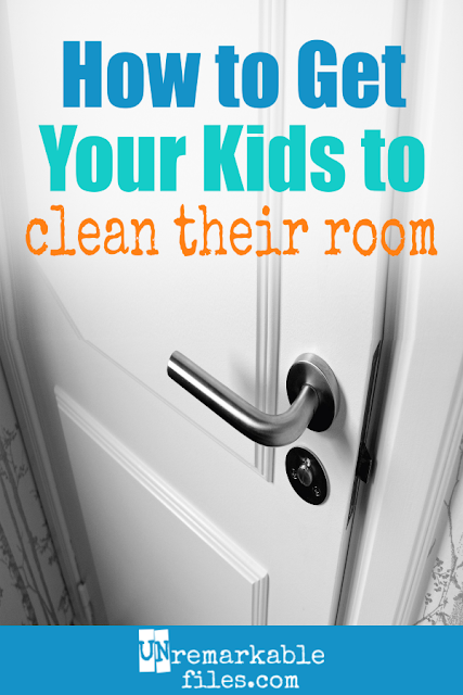 As a mom of 6 children who gets easily overwhelmed by clutter, I've tried all the ideas and tips out there to get my kids to clean their rooms. I just want them to pick up after themselves and keep their rooms passably tidy, and I've found that these 6 fun and simple cleanup games help get the job done. #cleanupgames #kids
