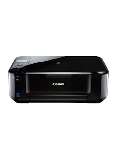 Canon Pixma MG4120 Printer Driver Download & Setup - Windows, Mac, Linux