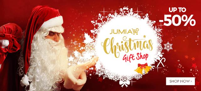 http://c.jumia.io/?a=59&c=9&p=r&E=kkYNyk2M4sk%3d&ckmrdr=https%3A%2F%2Fwww.jumia.co.ke%2Fchristmas-gift-shop%2F&s1=Christmas&utm_source=cake&utm_medium=affiliation&utm_campaign=59&utm_term=Christmas