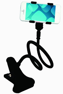 SellnShip Generic Mobile Holder Stand