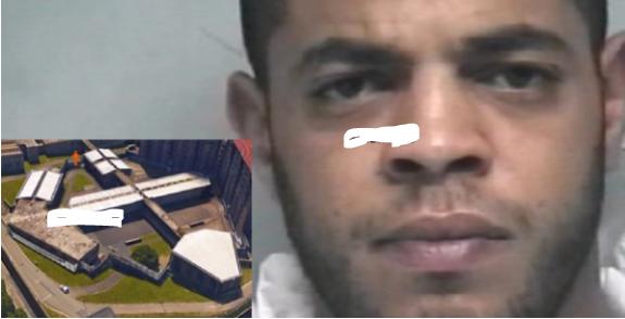 مغربي يهرب من أكبر سجن بلجيكي بطريقة مثيرة إليكم كيف نفذ خطته المثيرة والتي تحدث عنها وسائل الإعلام في  بلجيكا