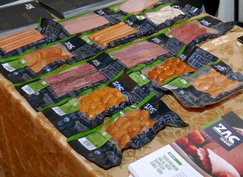 eshopping aladdinstreet zac meat premium halal meat supplier