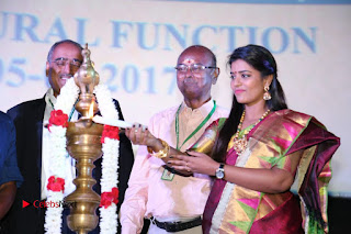 14th Chennai International Film Festival Opening Ceremony Stills  0027.jpg